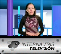 www.internautas.tv
