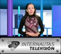 www.internautas.tv